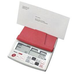 寺岡精工 (TERAOKA) 新型郵便料金はかり PS-610 <strong>ゆうたろう</strong>II (85410)