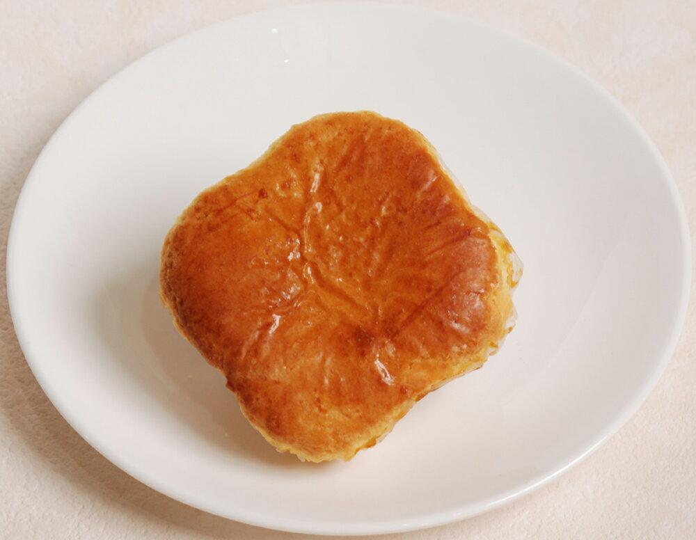 甘 露 酥−ココナッツの中華菓子-横浜中華街・中華菜館 同發】
