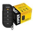 VIPER バイパー5606エンジンスターター機能付きカーセキュリティー