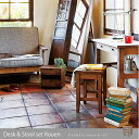 デスク チェア セット テーブル コンソールテーブル 机 椅子 スリム おしゃれ アンティーク 一人用 1人用 完成品 木製 スツール 幅80cm 高さ70cm コンパクト ドレッサー 鏡 なし テレワーク 一人暮らし