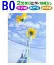 【B0】ポスター印刷〈フォト光沢紙・半光沢紙・合成紙〉2営業日目出荷【化粧断裁しない】