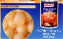 N&F日仏商事株式会社スペイン産フルーツ...