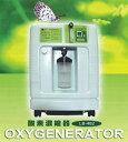 酸素濃縮器 LB-482 オキシジェネレーター(決済方法:クレジット 代金引換のみ)【RCP】