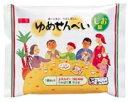 キッセイ・タンパク調整ゆめシリーズ せんべい(しお味) 20gx20【RCP】