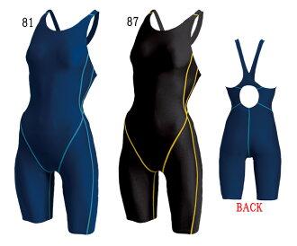 ★ 便宜運動衣服 ! 股票你團隊 ! ★ 游泳婦女泳裝 P-2910 P2910