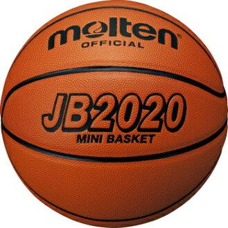 莫滕熔籃球 MTB5GWW 5 測試全國迷你錦標賽官方遊戲球 !
