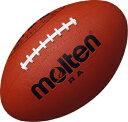 【molten モルテン】【ボール】 ラグビーボール  RA  [190220] 父の日