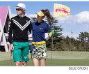 レディース ゴルフ...