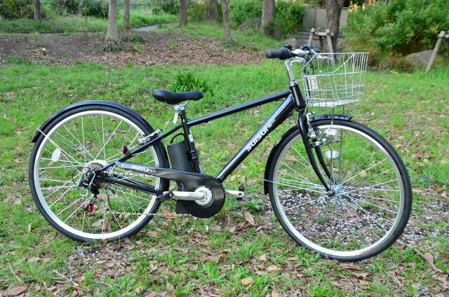 自転車の 自転車 保証書 : 電動アシスト自転車電動自転車 ...