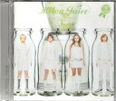 Idol - メロン記念日「Melon Juice」3rd ミニアルバム CD【中古】