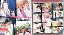 モーニング娘。「色っぽい じれったい」CDアルバム(初回限定盤、通常盤)2点セット【中古】...
