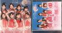 偶像名: Ma行 - モーニング娘。「歩いてる」シングルCD、シングルV(DVD)2点セット【新品】