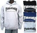 Thrasher-hs-logo