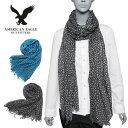 евесеъелеєбжедб╝е░еые╣е╚б╝еыб┌е╓еыб╝бве╓еще├епб█004 /AMERICAN EAGLEб┌aeo-fashion-goods-scarfб█б┌goodsб█
