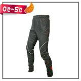 【】数量限定販売男性用自転車 パンツ高品質低価格 サイクリングパンツ ブラック02P01Mar15