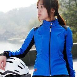 女性用サイクルウェア