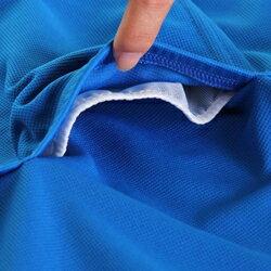 ジャージ半袖