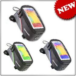 フレーム サイクル スマートフォンケース スマートフォーンマウント スマートフォンホルダー スマホバッグ スマホケース