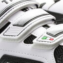 SPD-SLシューズ【送料無料/サイズ交換可】数量限定/自転車/サイクル/サイクリング/ロードバイク/シューズ/靴/shoes ブラック ホワイト 02P03Dec16