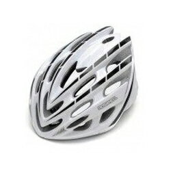 自転車ヘルメット