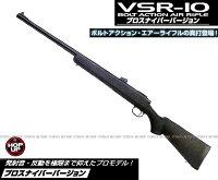 VSR-10�ץ?�ʥ��ѡ����å��饤�ե�����ޥ륤��̩�ͷ�