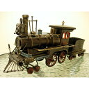 ブリキのおもちゃ 蒸気機関車(SL)1