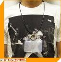 IDカードホルダー(磁気テープガード)※首から提げるグラスホルダーは別売りです。