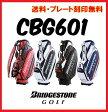 【送料無料】【2016年モデル】ブリヂストンゴルフ  CBG601 /BRIDGESTONE