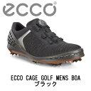 【ポイント10倍】【送料無料】ECCO エコーEG13252...