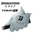 【送料無料】ブリヂストンゴルフ 天然皮革 プロモデルグローブ GLG70J TOUR B PREMIUM GLOVE/BRIDGESTONE GOLF