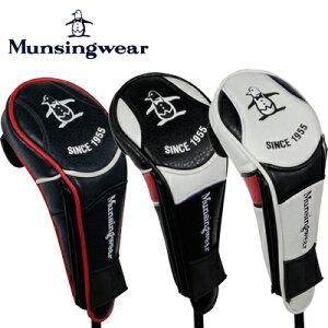 マンシングウェア ユーティリティ Munsingwear