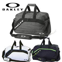 【送料無料】【2016年モデル】92996JP オークリー ダッフル ボストンバッグ BG BOSTON BAG/Oakley