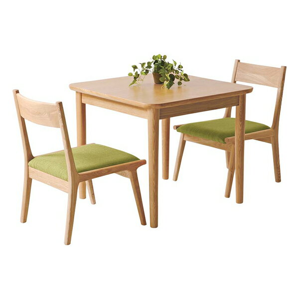 Dreamrand rakuten global market cafe table set 2 people for 2 person dining room table