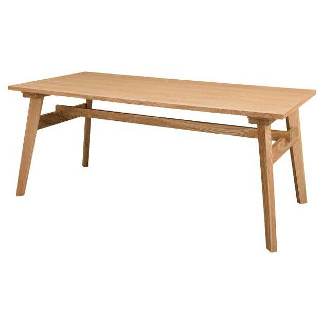 ダイニングテーブル 木製 カントリー風 160cm幅 幅160cm ナチュラル 4人用 四人用  食堂テーブル 食卓テーブル カフェテーブル てーぶる ダイニングテーブル 木製 カントリー風 160cm幅 幅160cm ナチュラル 4人用 四人用  食堂テーブル 食卓テーブル カフェテーブル てーぶる