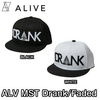Dreamy1117 rakuten global market alive alive alv mst for 43591 white cap terrace