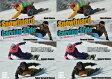 KAGAYAKING スノーボードカービングスタイル スタンス&ポジションターンテクニック カービングテクニック フリーライディング カービング DVD スノー