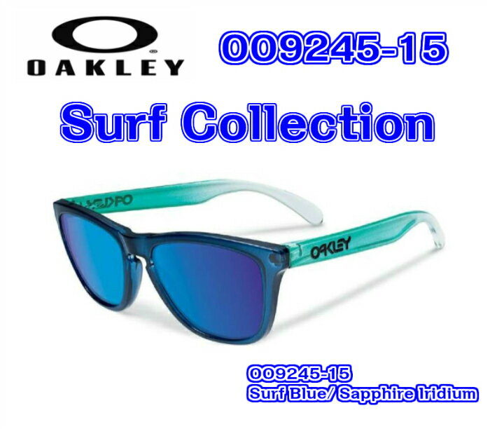 oakley sunglasses amazon india