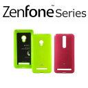 ZenFone3 ケース カバー ZenFone3MAX ZenFone3Laser ZenFone2Laser ZenFone2 ZenFone5 Mercury Jelly TPU ソフトケース ZC520TL ZC551KL ZS570KL ZE520KL ZE500KL ZE551ML A500KL 耐衝撃