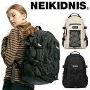 ショッピングメッシュ ネイキドニス リュック NEIKIDNIS メンズ レディース MESH STRING BACKPACK メッシュ ストリング バックパック BLACK ブラック LIGHT ライト BEIGE ベージュ NBP005-101/240 バッグ
