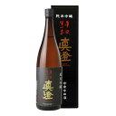 (単品) 宮坂醸造 純米吟醸 辛口生一本 1.8L瓶 (清酒) (日本酒) (長野)