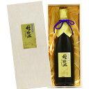 (単品) 名城酒造 純米大吟醸 姫路城 720ml瓶 (清酒...