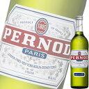 (単品) ペルノ アニスリキュール (40% ) 700ml瓶 (ペ