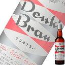 (単品) 合同酒精 電気ブラン 30% 550ml瓶 (ハーブ系