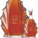 (単品) アサヒ ニッカ ブランデー (X.O.) デラックス 660ml瓶 (国産ブランデー)