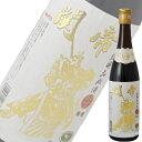 【単品】関帝陳年15年花彫酒 白ラベル 600ml瓶