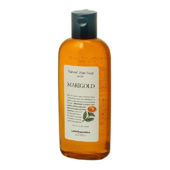 Lebel Cosmetics Hair Soap With Seaweed (Морские Водоросли), 240 мл
