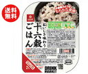 【送料無料】はくばく 十六穀ごはん 無菌パック 150g×12(6×2)個入 ※北海道・沖縄・離島は別途送料が必要。 20P03Dec16