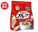 【送料無料】カルビー フルグラ 800g×6袋入 ※北海道・沖縄・離島は別途送料が必要。