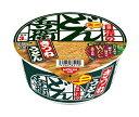送料無料 日清食品 日清のどん兵衛 きつねうどんミニ [西] 42g×24(12×2)個入 ※北海道・沖縄・離島は別途送料が必要。