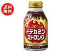 【送料無料】【2ケースセット】アサヒ飲料 ドデカミン ストロング 300mlボトル缶×24本入×(2ケース) ※北海道・沖縄・離島は別途送料が必要。